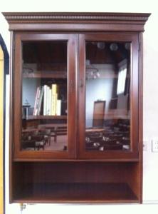 Little Free Library Den Haag #LittleFreeLibrary Bethel Den Haag
